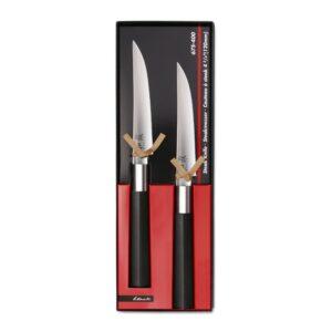 Набір ножів 67S-400 (2*6711S)