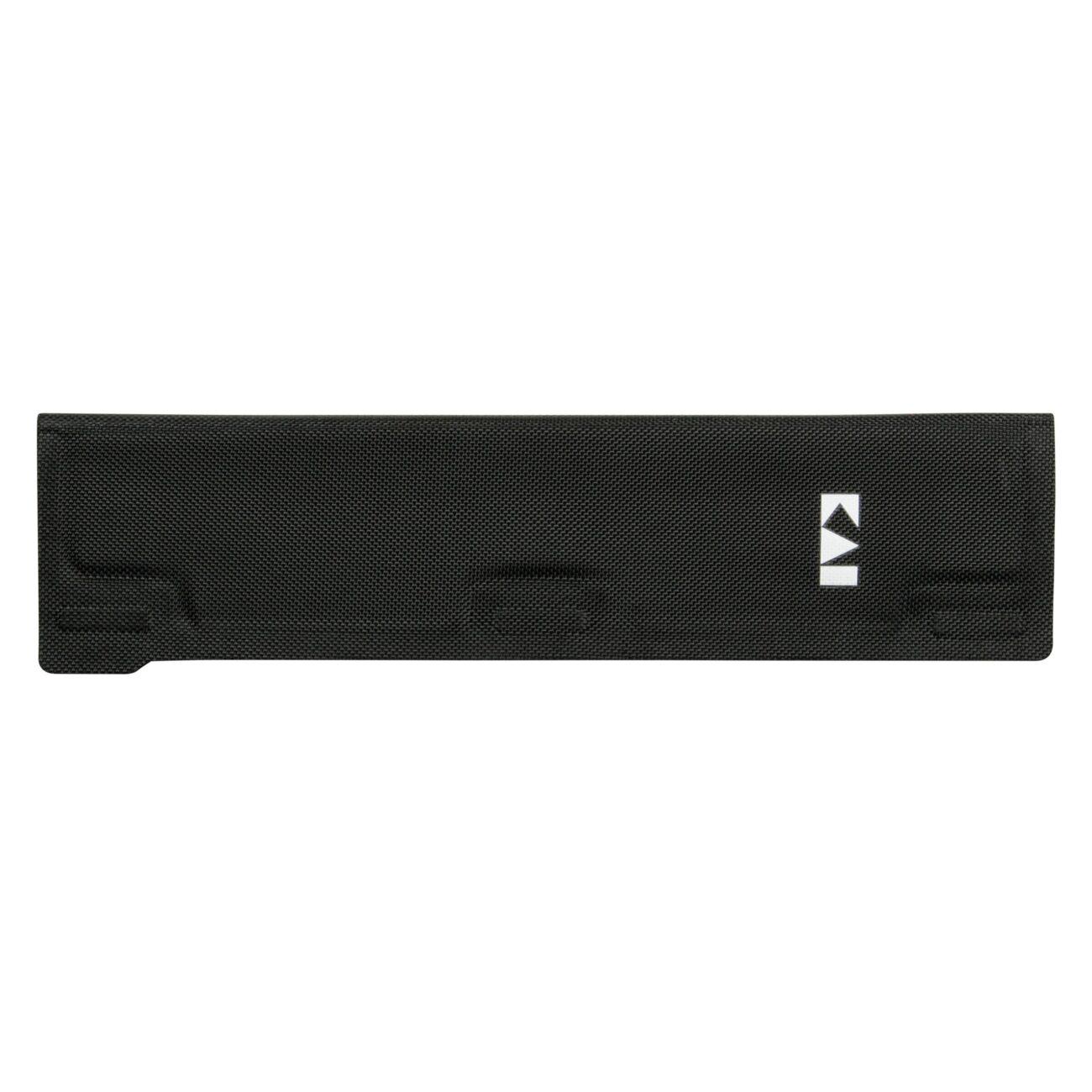 CK-M Чохол для ножа (25*3,50 см)
