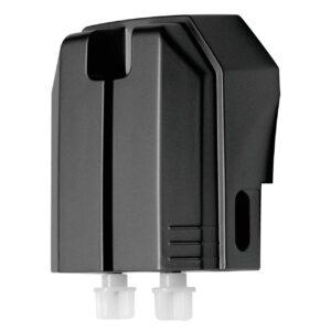 APF-118 Змінний блок для електроточилки полірувальний