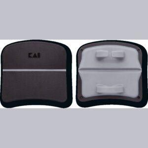 BB-0621 Захист для пальців