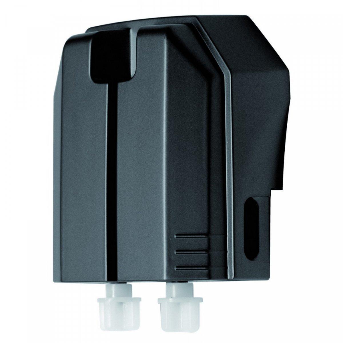 APR-118 Змінний блок для електроточилки заточувальний